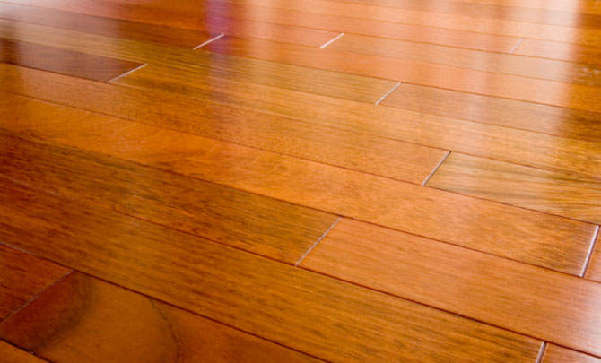 Hardwood/Laminate/Pergo Flooring