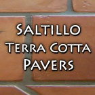 Saltillo/Terra Cotta Pavers